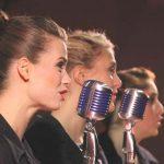 meerstemmig leren zingen