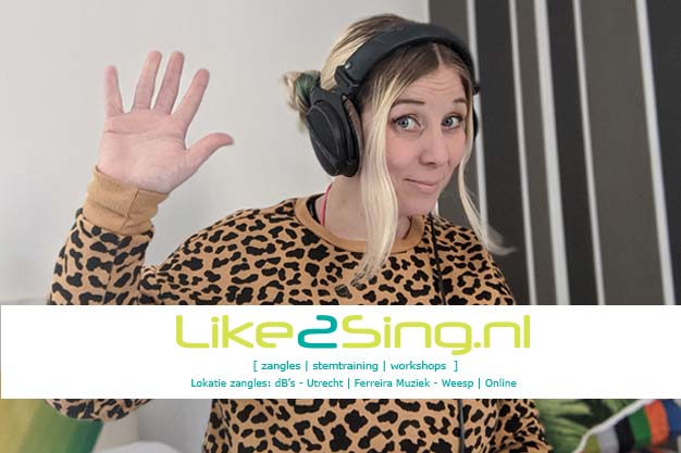 singinglessons_online for everyone